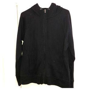 Tek gear hoodie